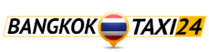 From Airports to Bangkok from 2,000THB | Bangkok VIP Transfer Service | VIP transfers in Thailand!